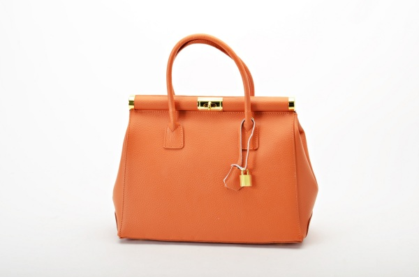 MADE IN ITALY – Italian Style Bag
