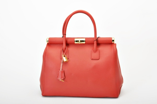 Made In Italy Italian Style Bag